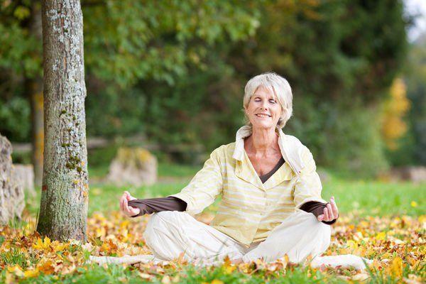 # White Lotus Anti Aging Australia - How To Get Rid