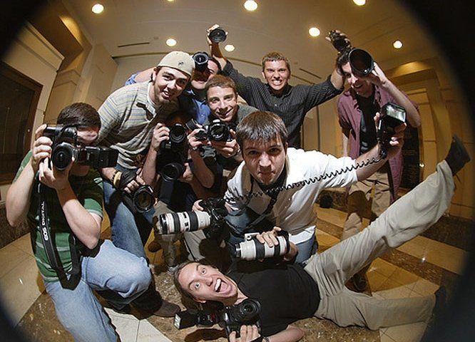 короткие стрижки фотокросс поколение в тюмени фотографии отдыха ейске