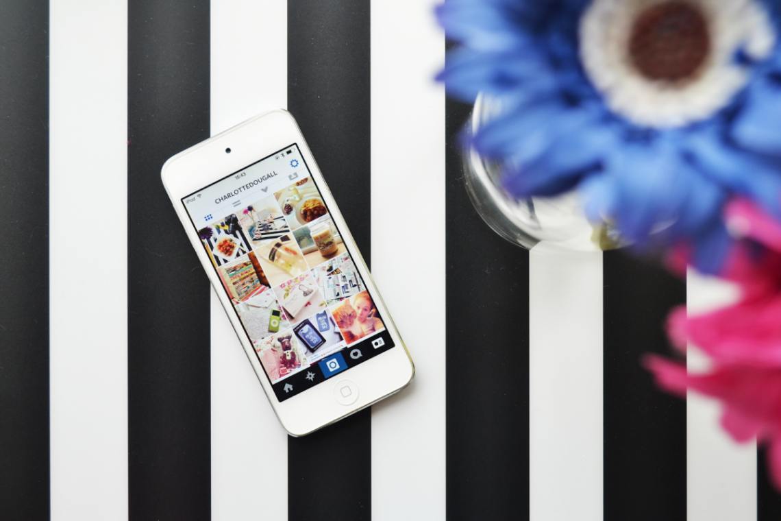 воротам приложение для телефона ванильные фото этой статье