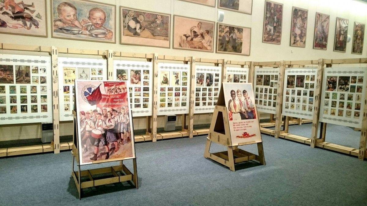 Музей детской открытки спб, школьной темы открытка