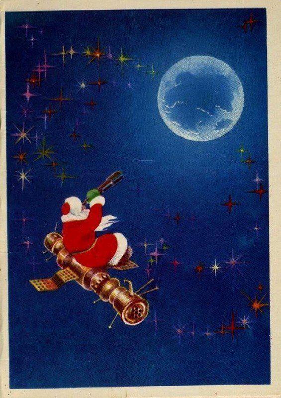 Картинки про, открытка новый год авиация