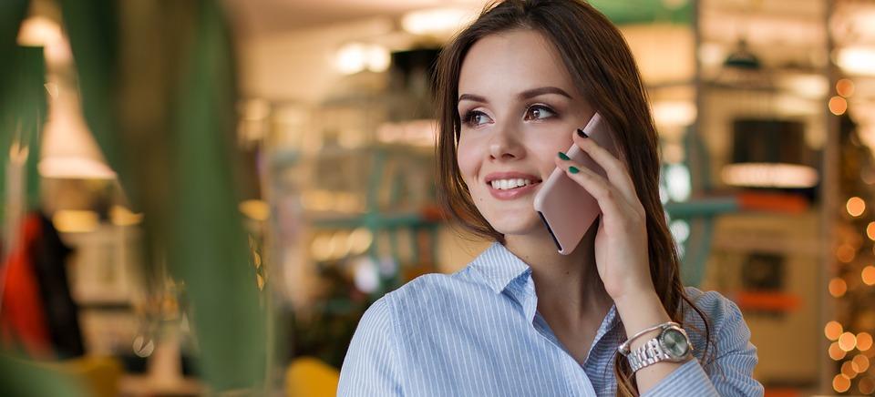 f94fb30fd12b5 Производитель смартфонов Vertex открывает сеть магазинов в России ...