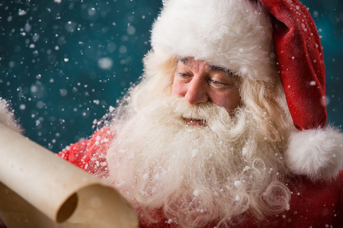 ВУльяновске готовится открытие резиденции Деда Мороза