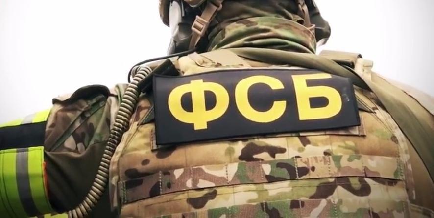 В «Жемчужине Сибири» пройдут антитеррористические учения