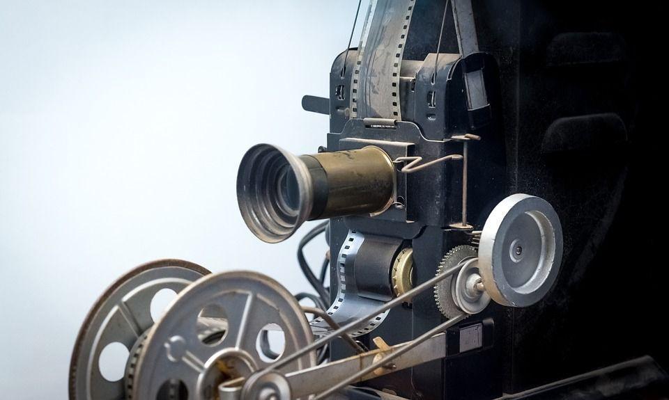 Тюменцы узнали, когда игде покажут 53 русских кинопремьеры