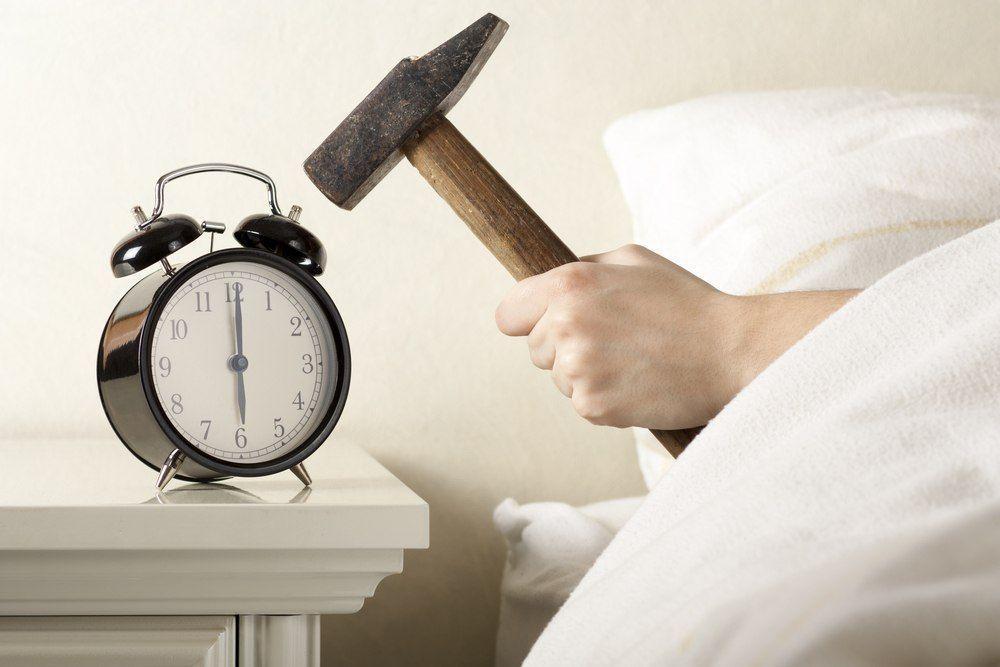 Жители России недоспали на2,3 трлн руб.