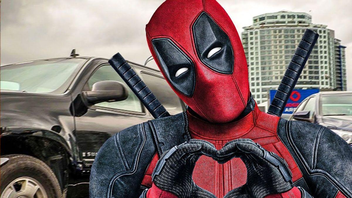 Составлен список самых ожидаемых фильмов 2018 года