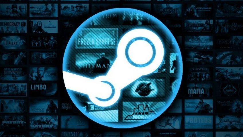 Компания Valve готовится ксерьезному обновлению платформы Steam