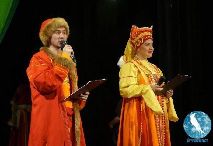 Голоса сибири конкурс
