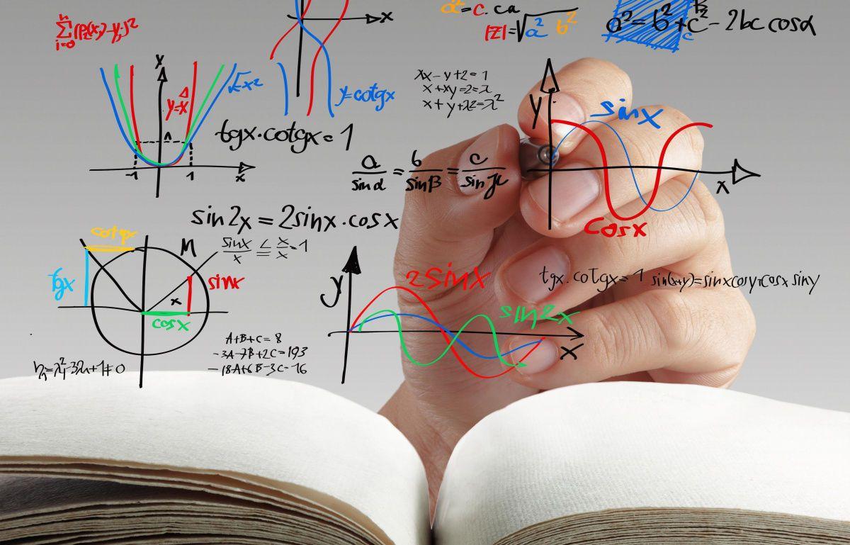 Московский международный рейтинг университетов возглавили Гарвард, Стэнфорд иMIT