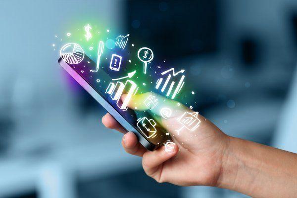 Жениться ибрать кредиты можно при помощи телефона