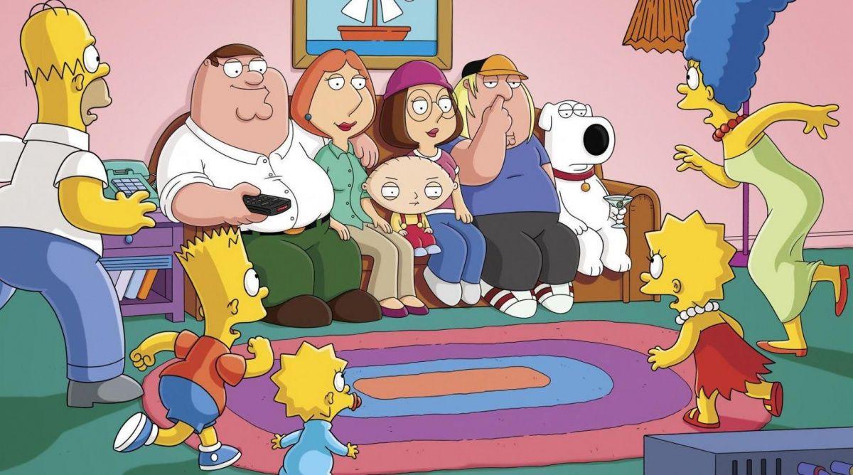 The Simpsons Movie возвратится набольшой дисплей