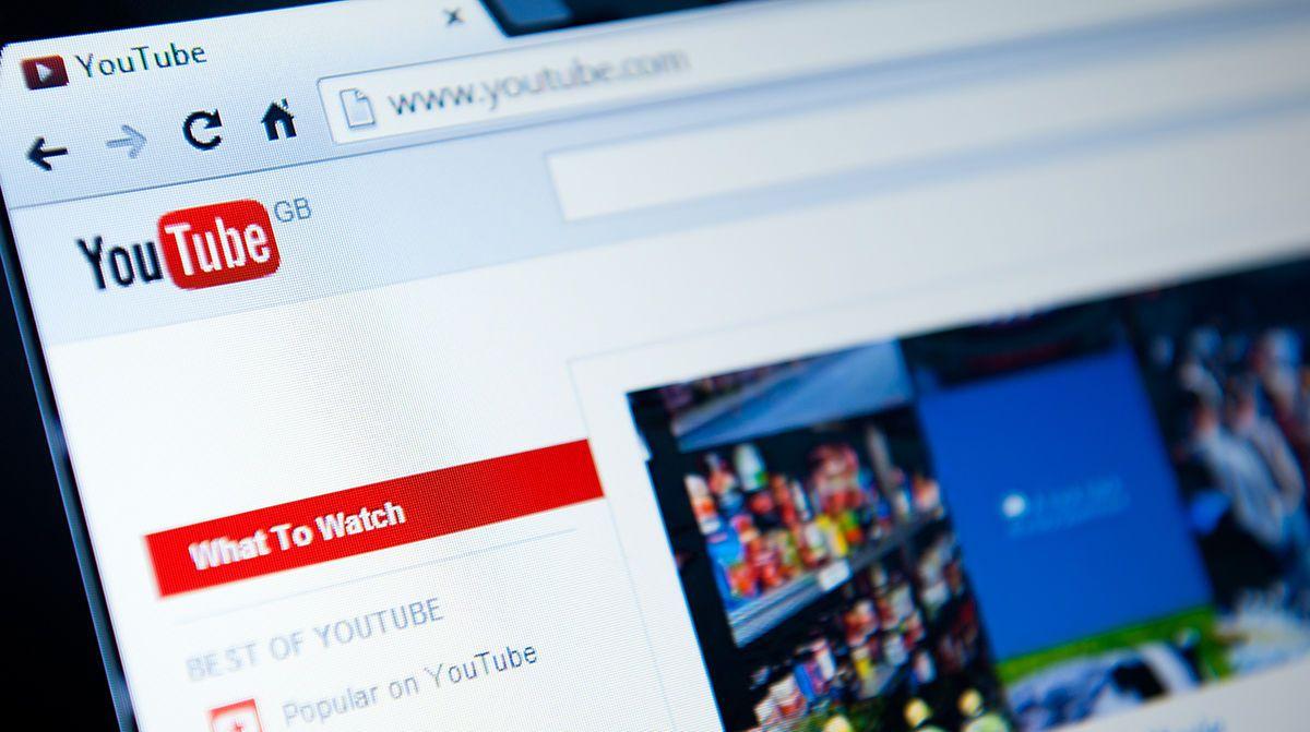 YouTube запустил пообразу иподобию «историй». Исчезать они небудут