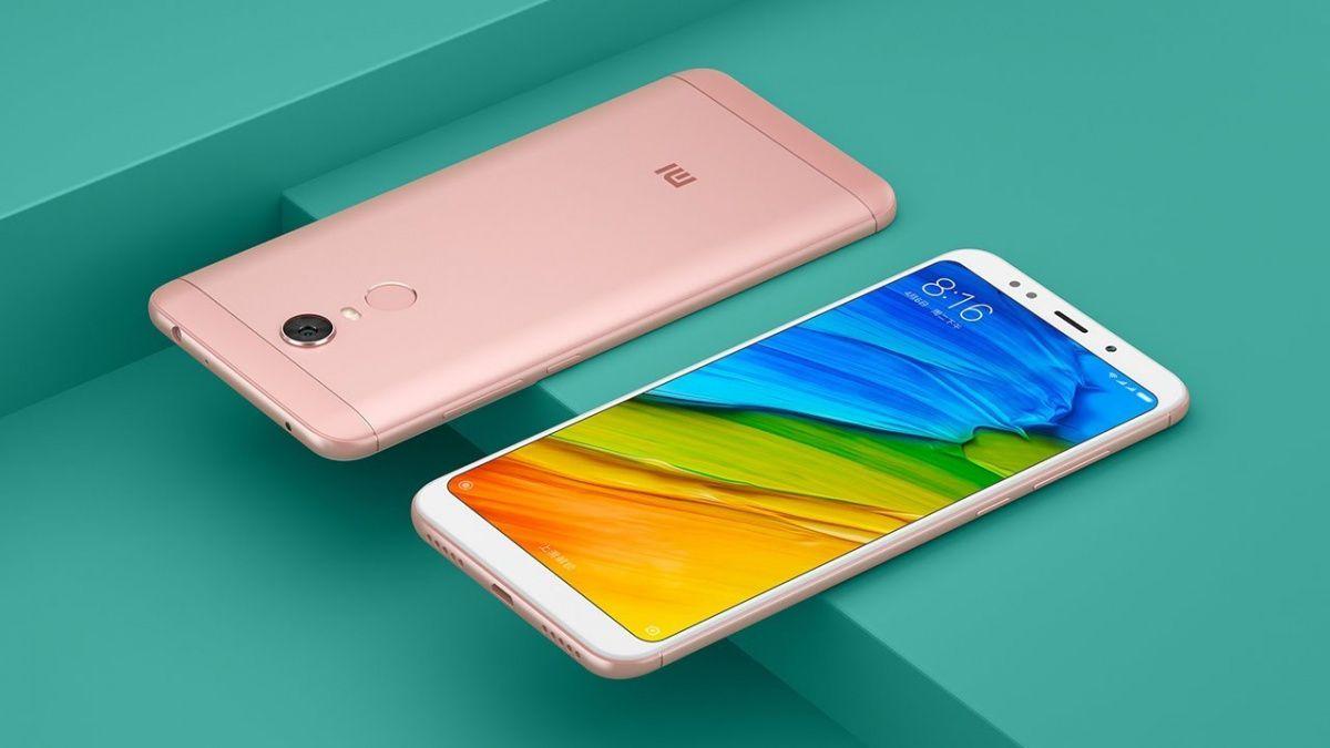 Специалисты назвали девять наилучших телефонов недороже 9-ти тыс. руб.