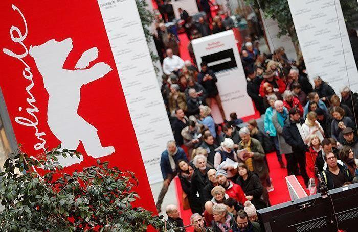 ВГермании стартует Берлинский кинофестиваль: впрограмме несколько русских  фильмов
