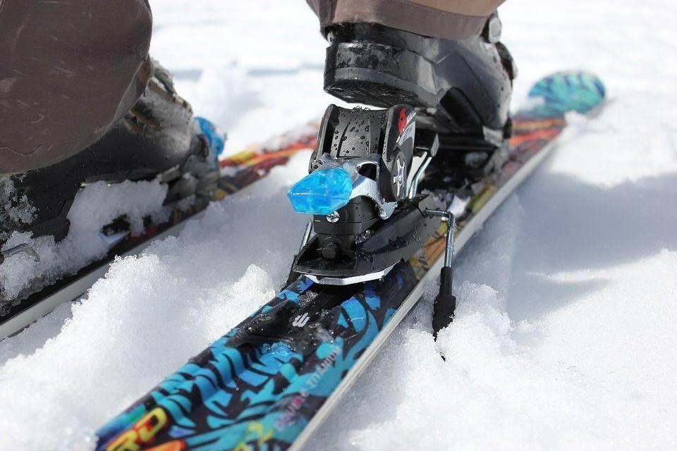Тюменские лыжники выйдут настарты вДрездене