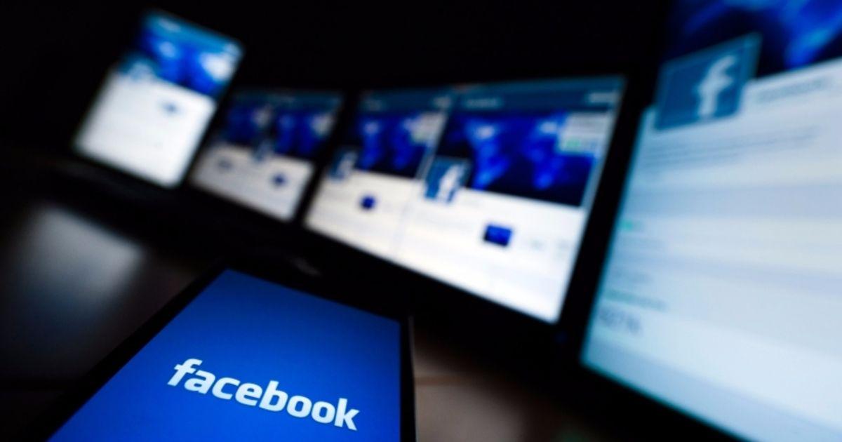 Facebook сможет определять социальный статус пользователя