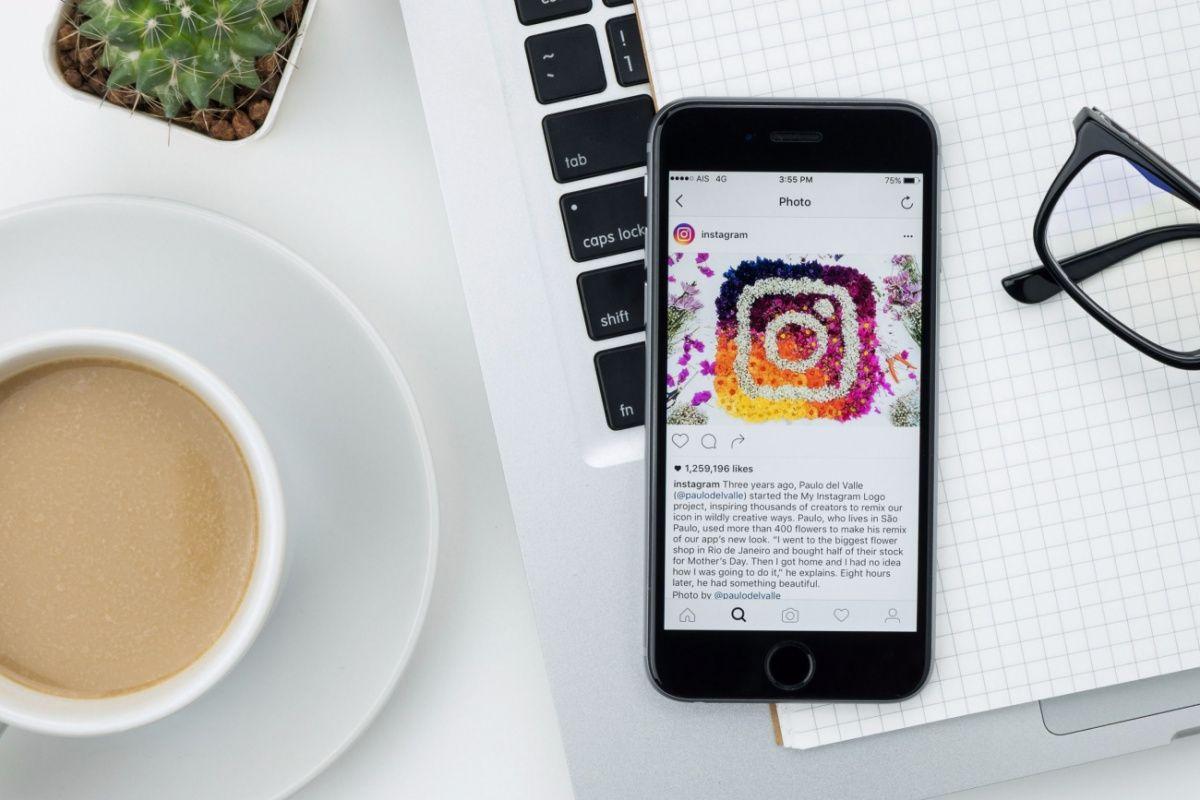 В социальная сеть Instagram появится функция репоста фотографий
