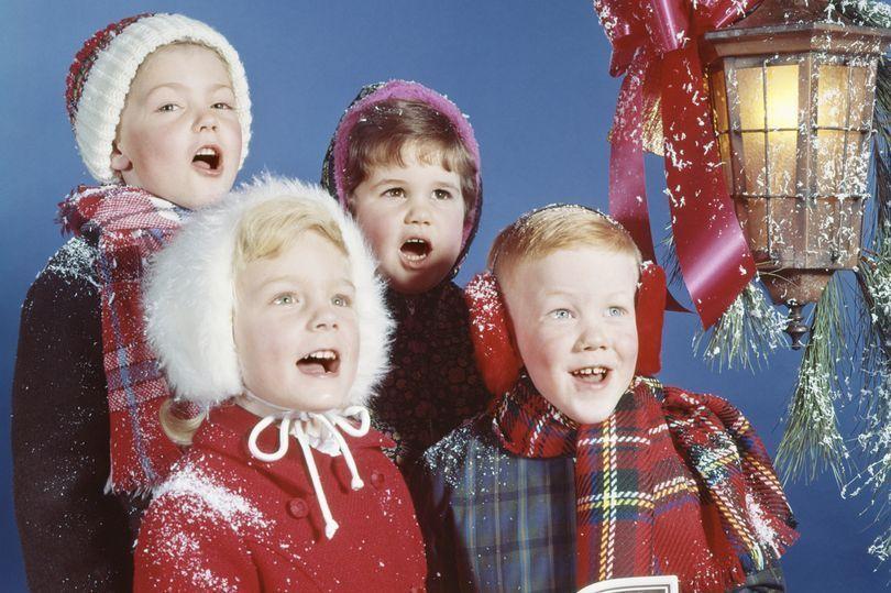 СМИ узнали, что песня Jingle Bells написана недля Рождества